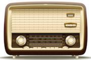 Play Radio Problem ?